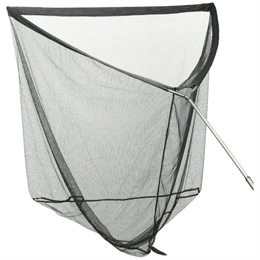 Nash Scope Black OPS Landing Net 42""