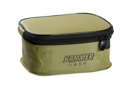 Hammer Tackle Hammer Dash