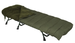 Trakker Big Snooze Plus Bag