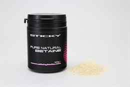 Sticky Bait Pure Natural Betaine