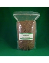 FeedStimulants Silkworm Meal 1kg